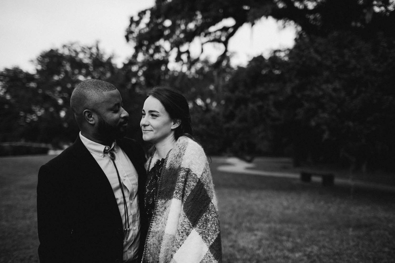 new orleans engagment session-44.jpg