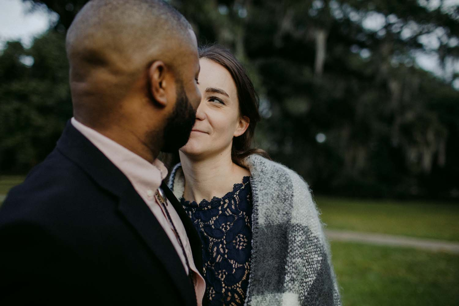 new orleans engagment session-46.jpg
