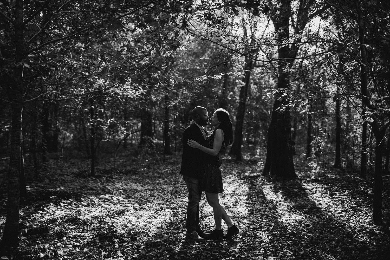 woods shot sam&steven-1resize.jpg