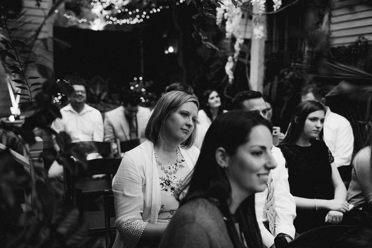 new orleans wedding- sharon pye photography-34.jpg