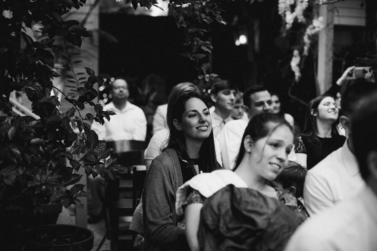 bywater wedding-sharon pye photography-129.jpg
