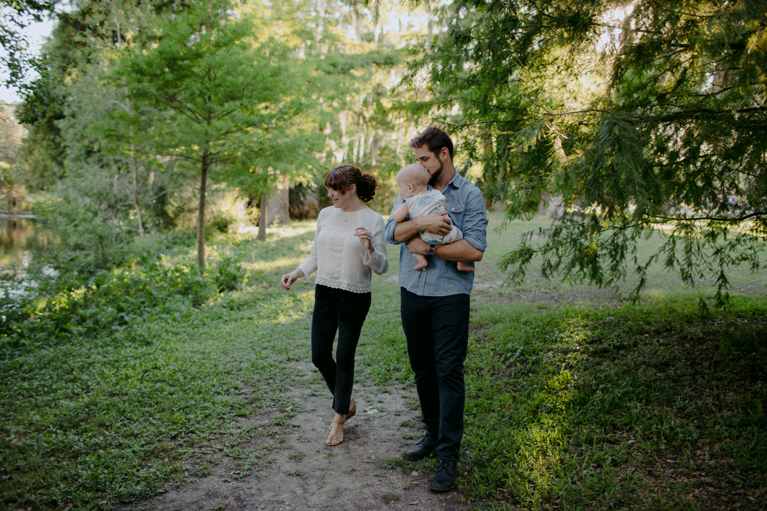 audubon park family shoot-sharon pye-9.jpg