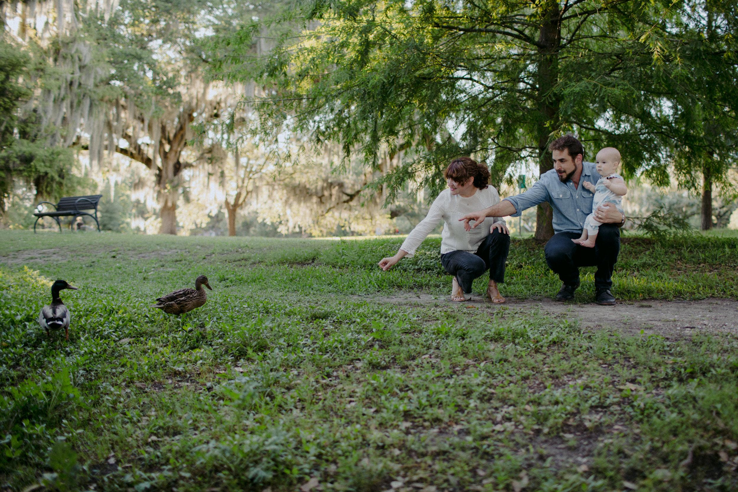 audubon park family shoot-sharon pye-11.jpg