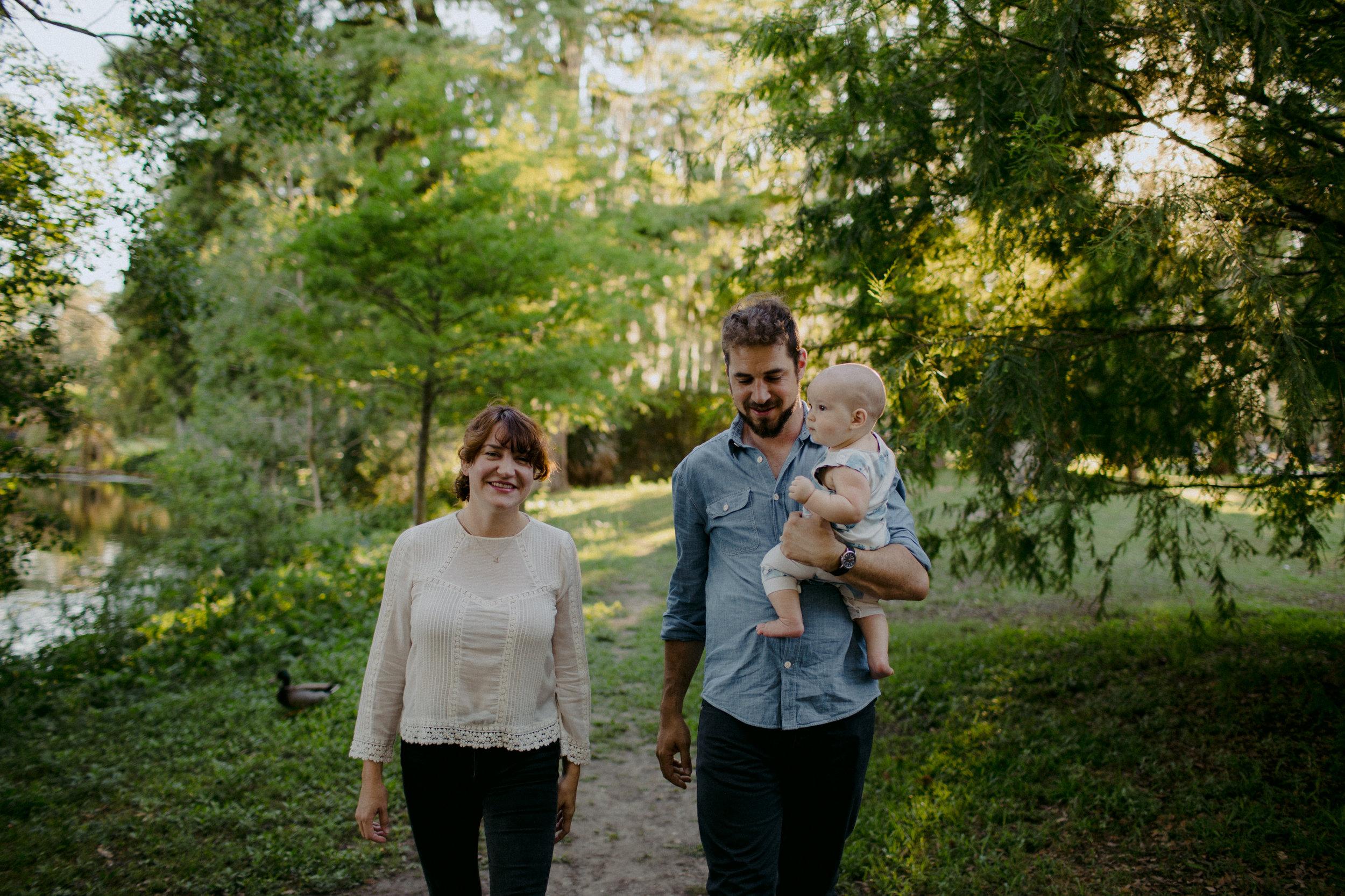 audubon park family shoot-sharon pye-14.jpg