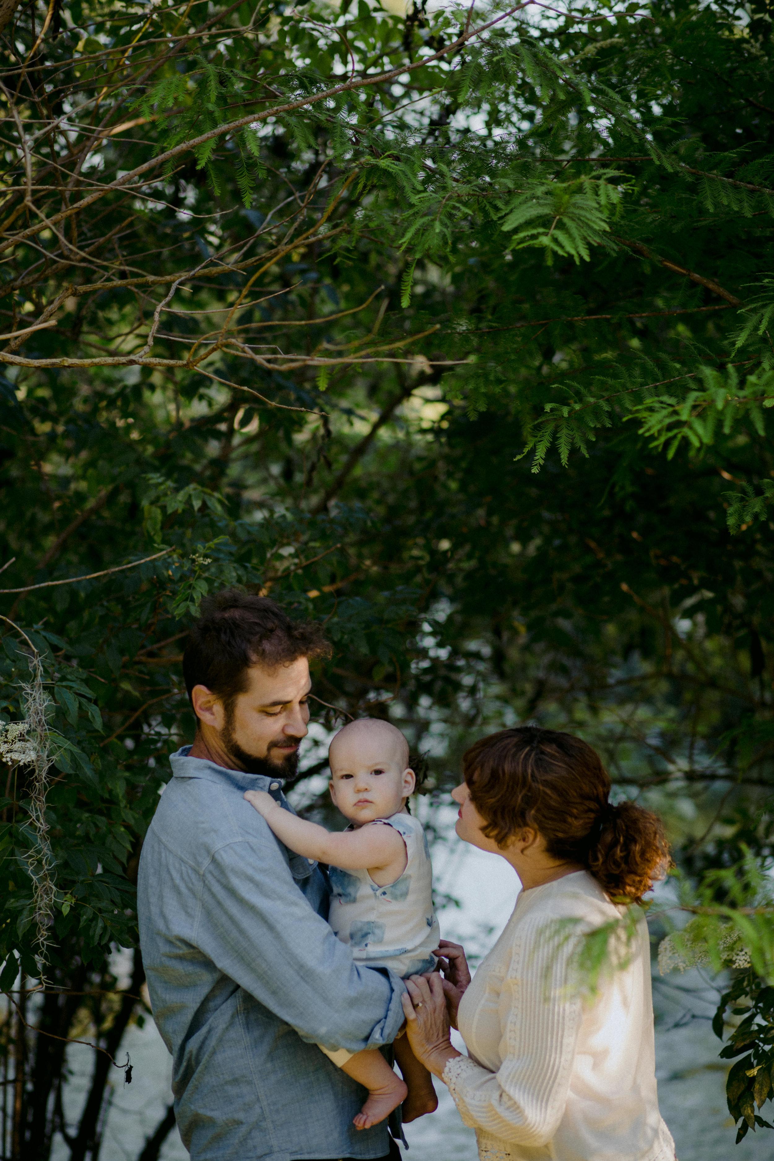 audubon park family shoot-sharon pye-28.jpg