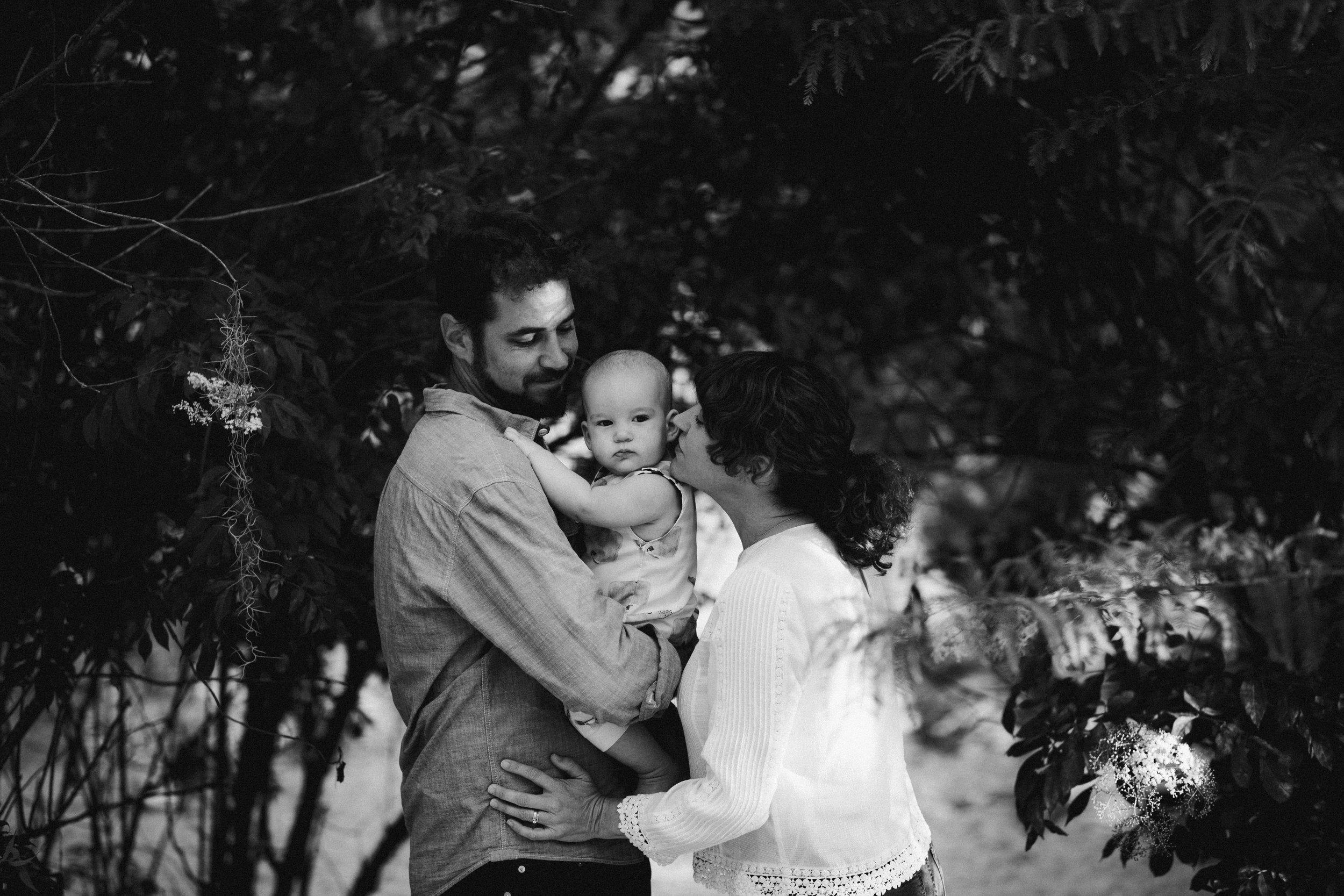audubon park family shoot-sharon pye-27.jpg