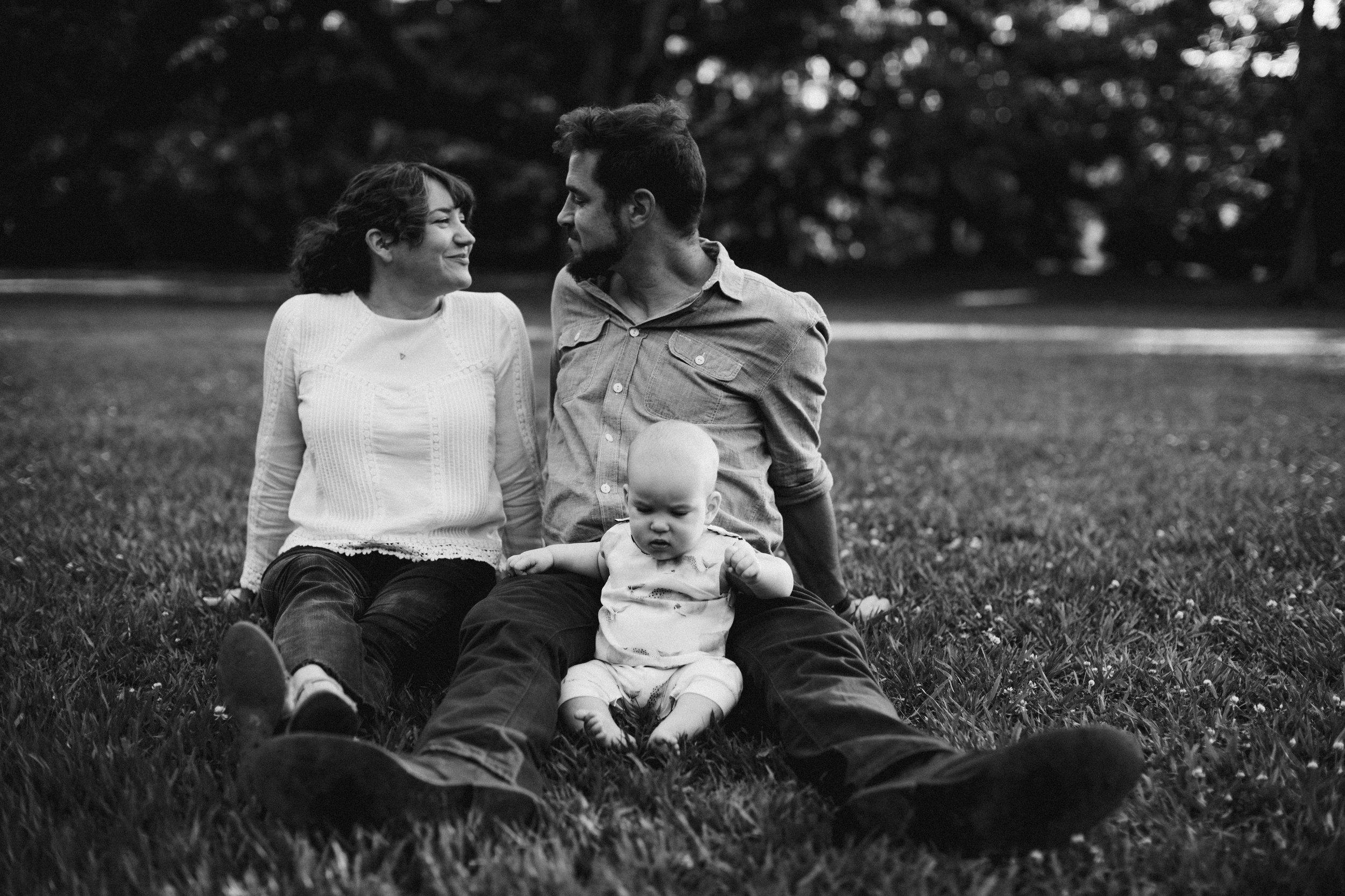 family shoot new orleans-sharon pye-20.jpg