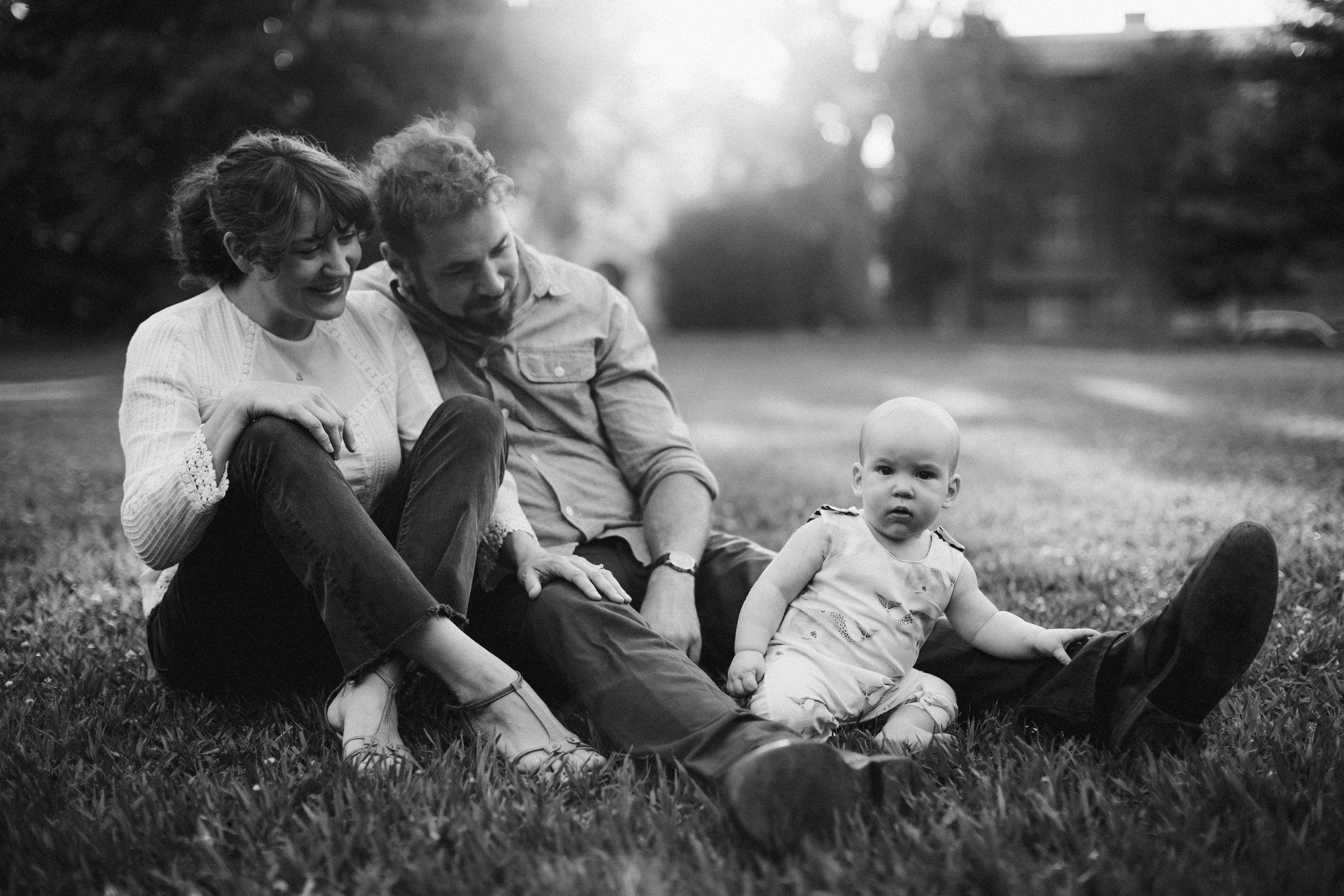 family shoot new orleans-sharon pye-33.jpg