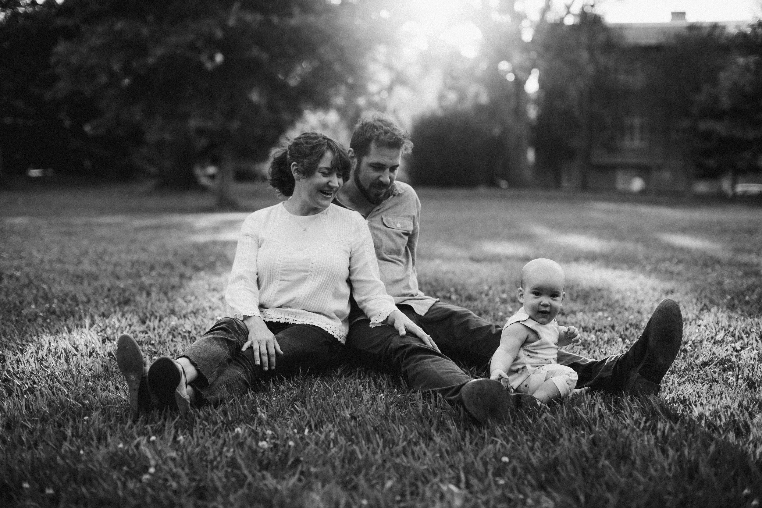 family shoot new orleans-sharon pye-43.jpg