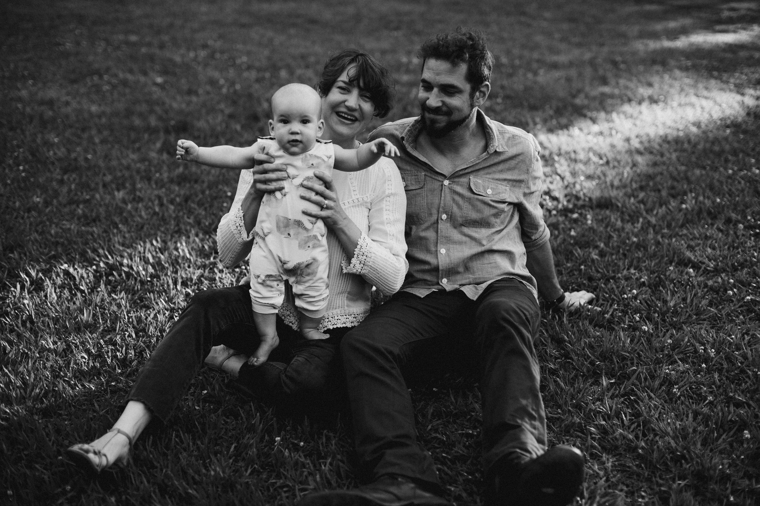 family shoot new orleans-sharon pye-49.jpg