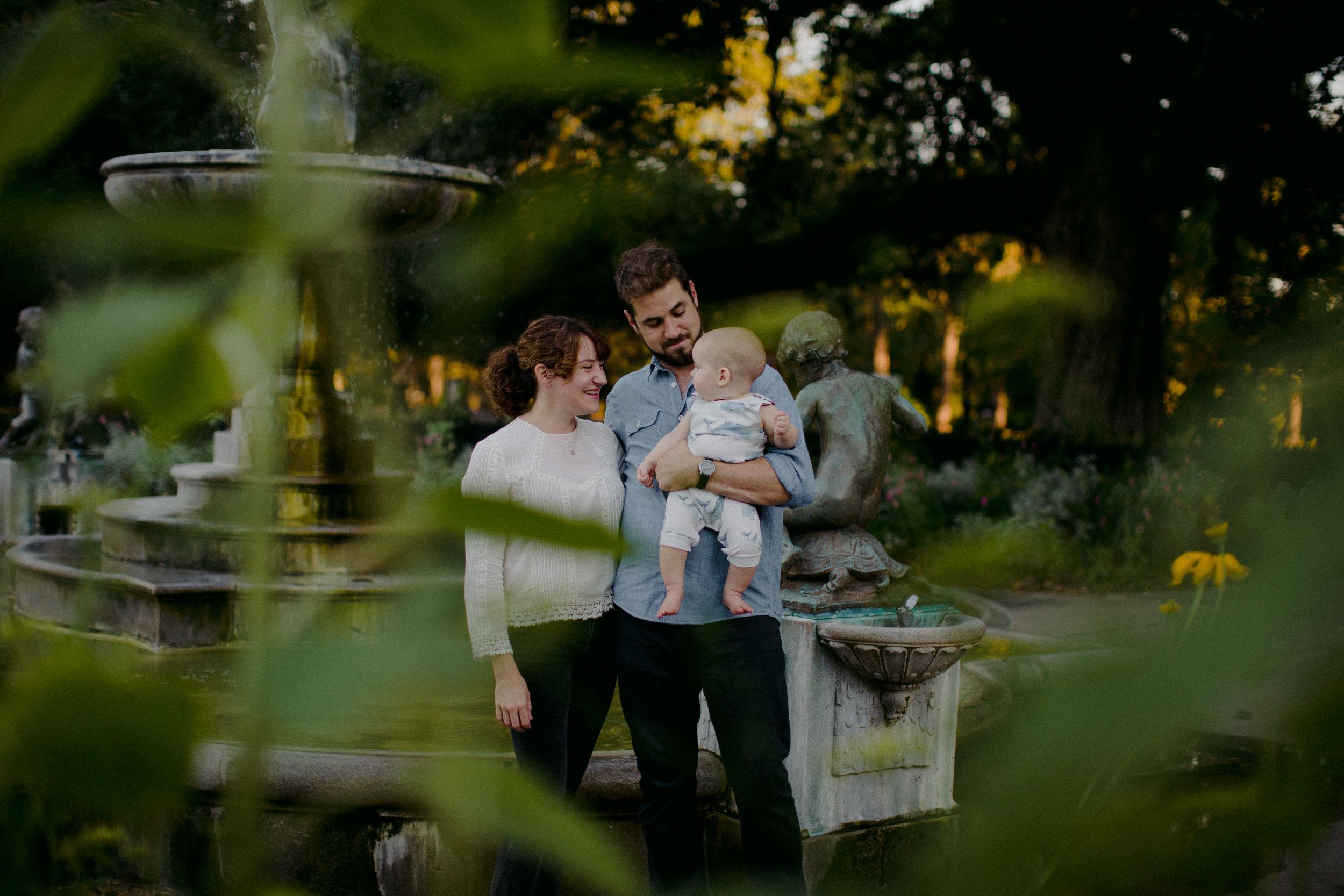 family shoot new orleans-sharon pye-68.jpg