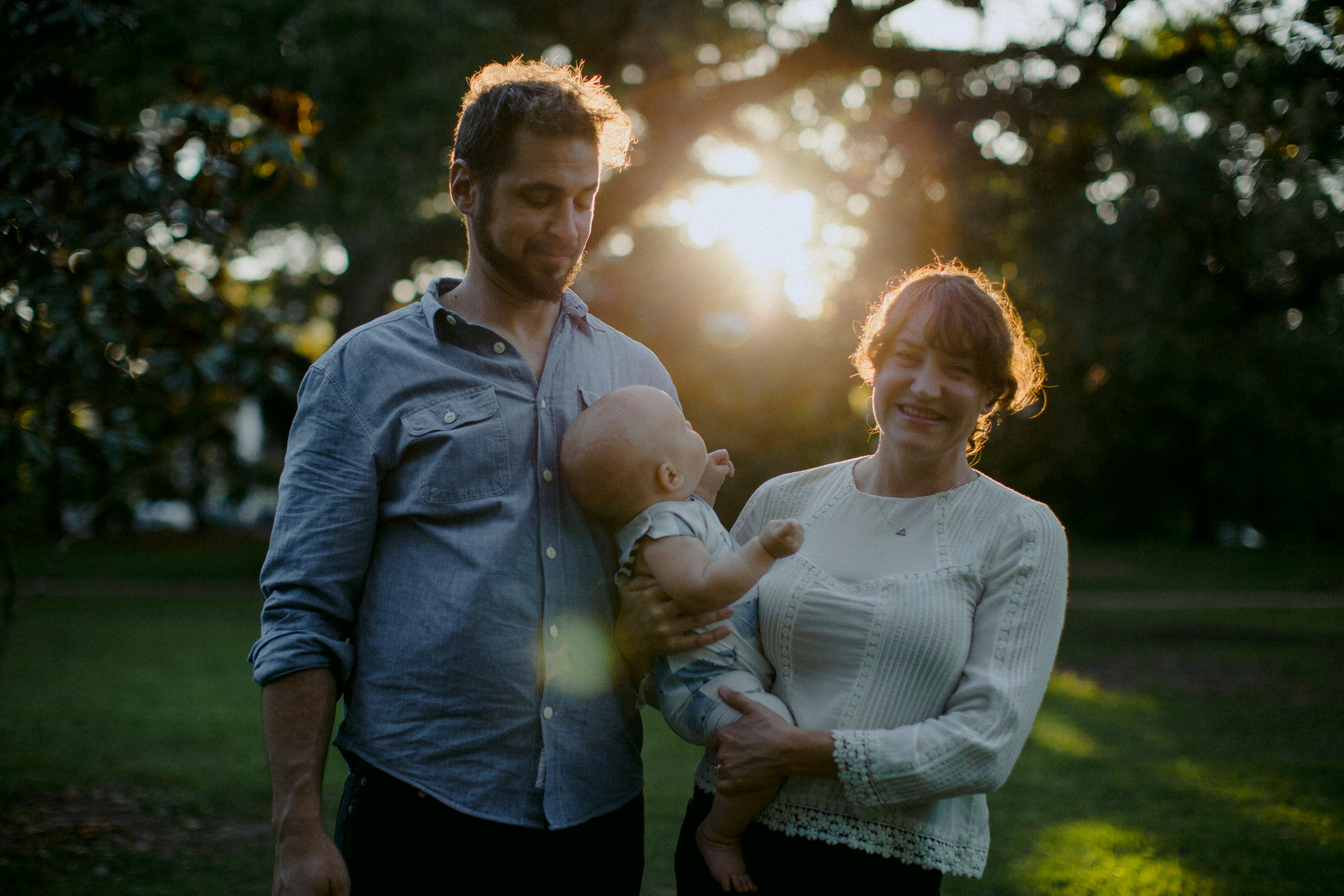 family shoot new orleans-sharon pye-67.jpg