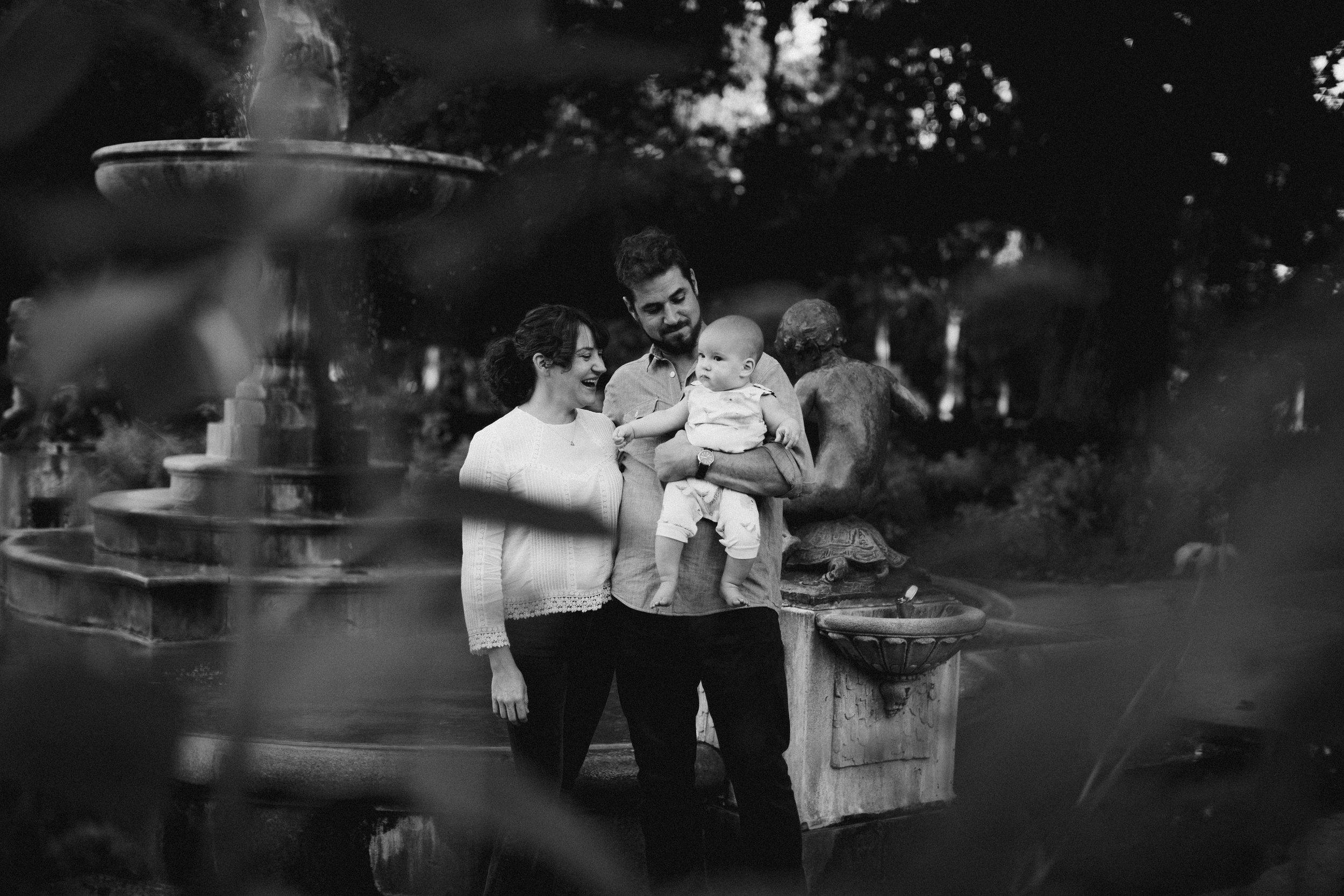 family shoot new orleans-sharon pye-69.jpg