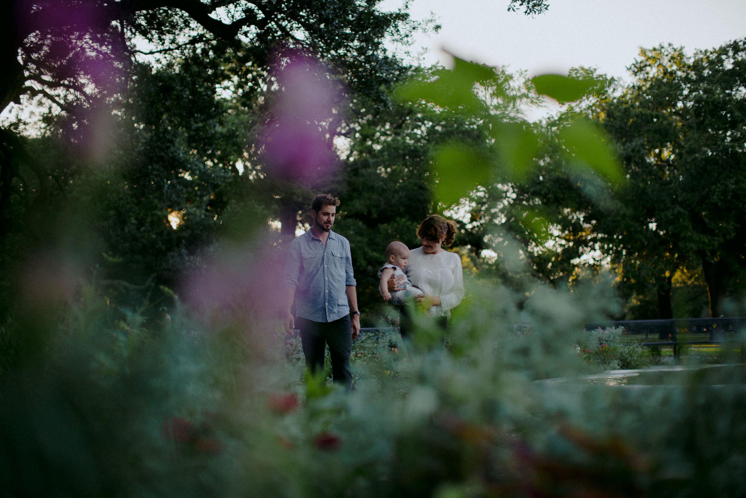 family shoot new orleans-sharon pye-70.jpg