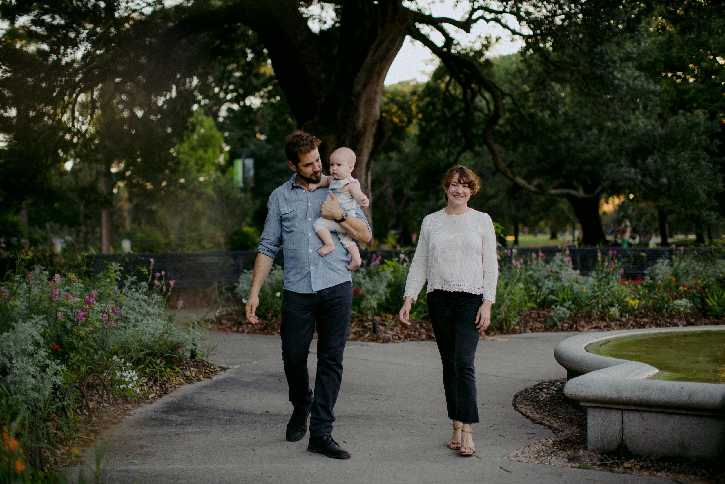 family shoot new orleans-sharon pye-71.jpg