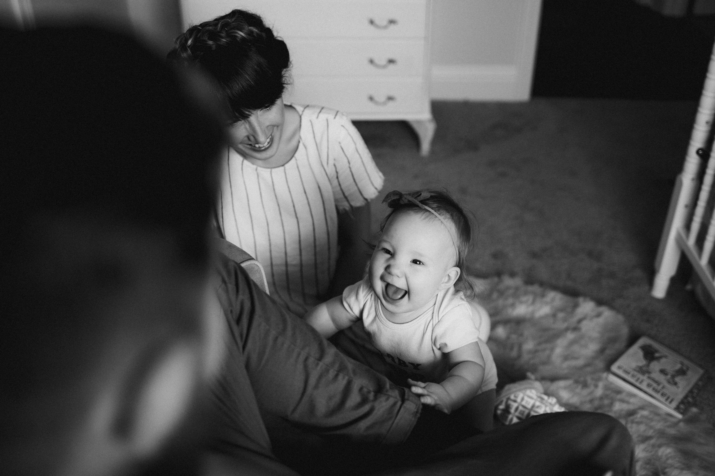 family session-sharon pye photography-63.jpg
