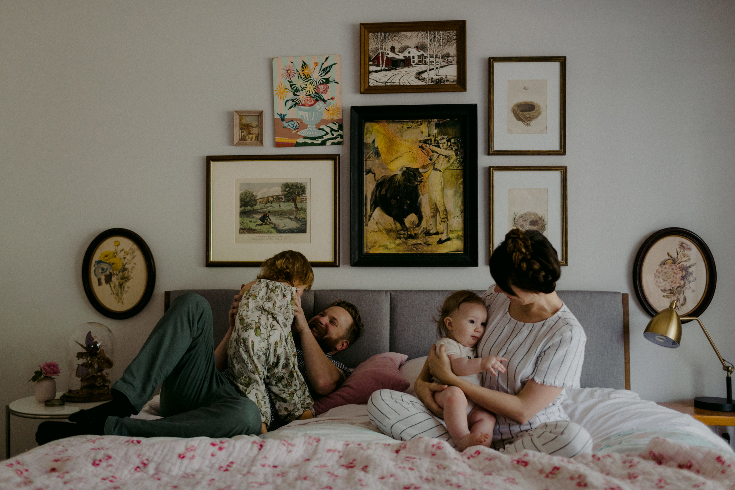 family session-sharon pye photography-94.jpg
