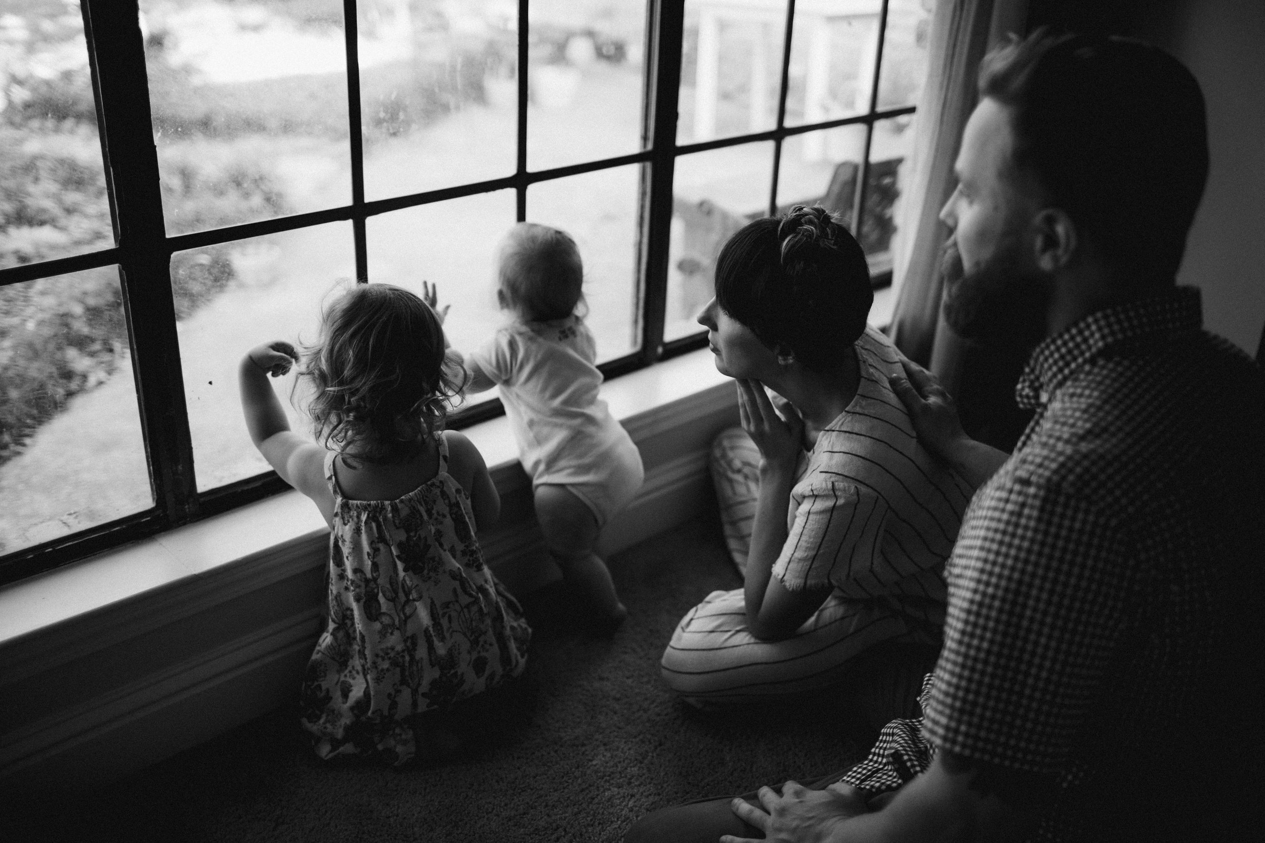 family session-sharon pye photography-199.jpg