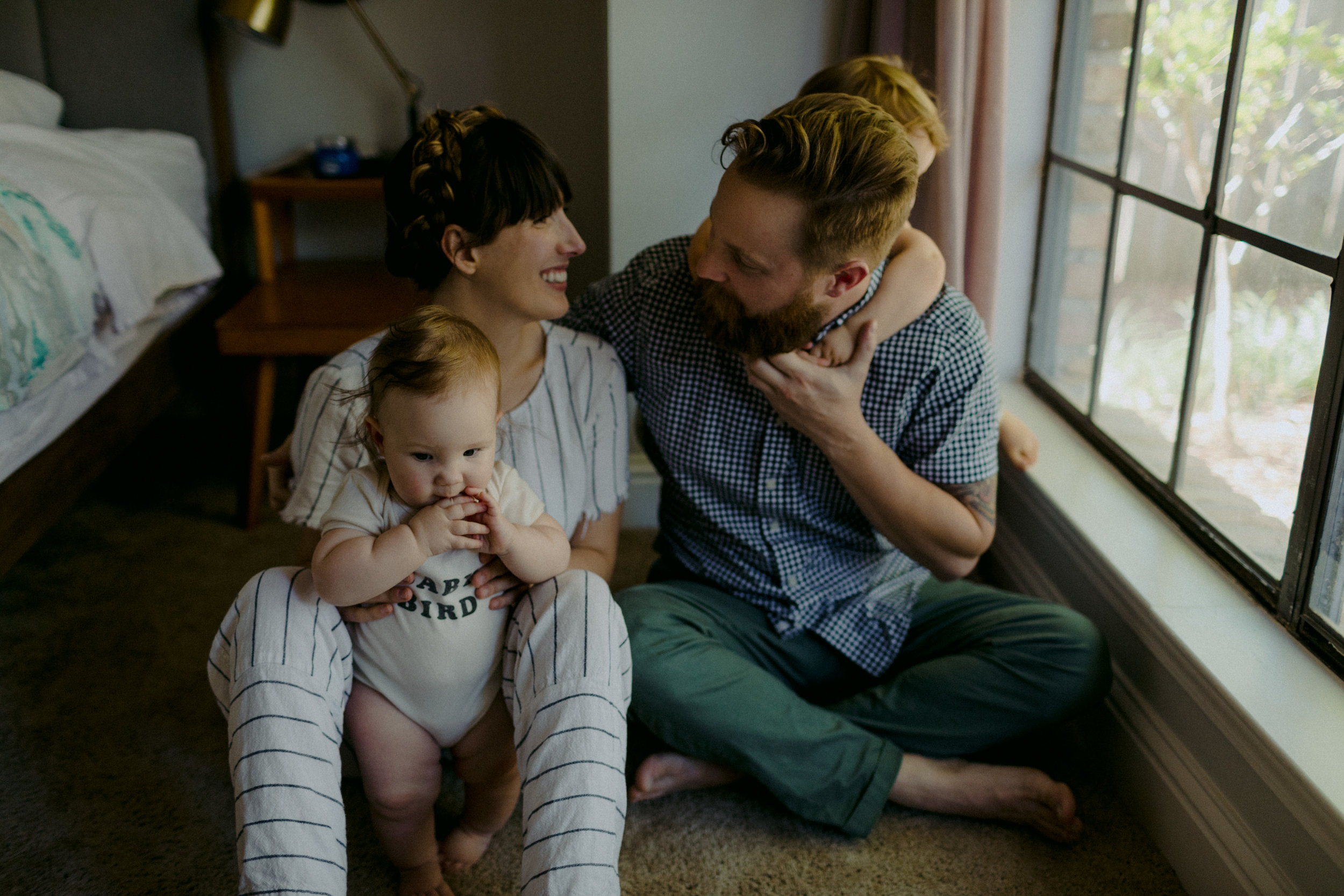 family session-sharon pye photography-231.jpg
