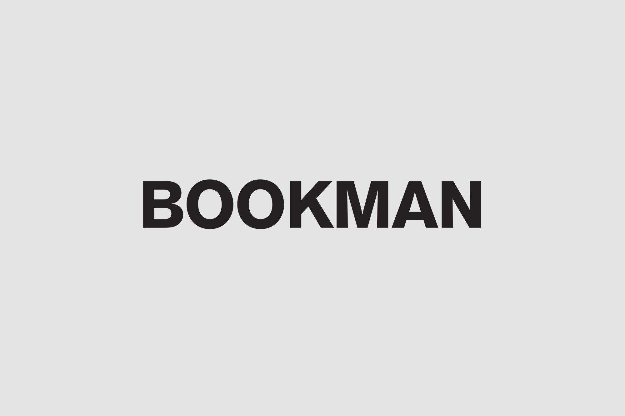 bookmanlogo2.jpg