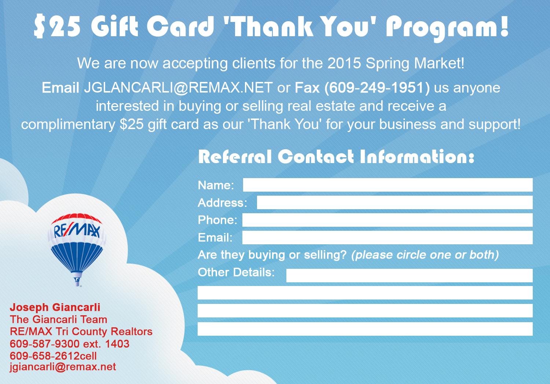 RE - Promo Card v1.jpg