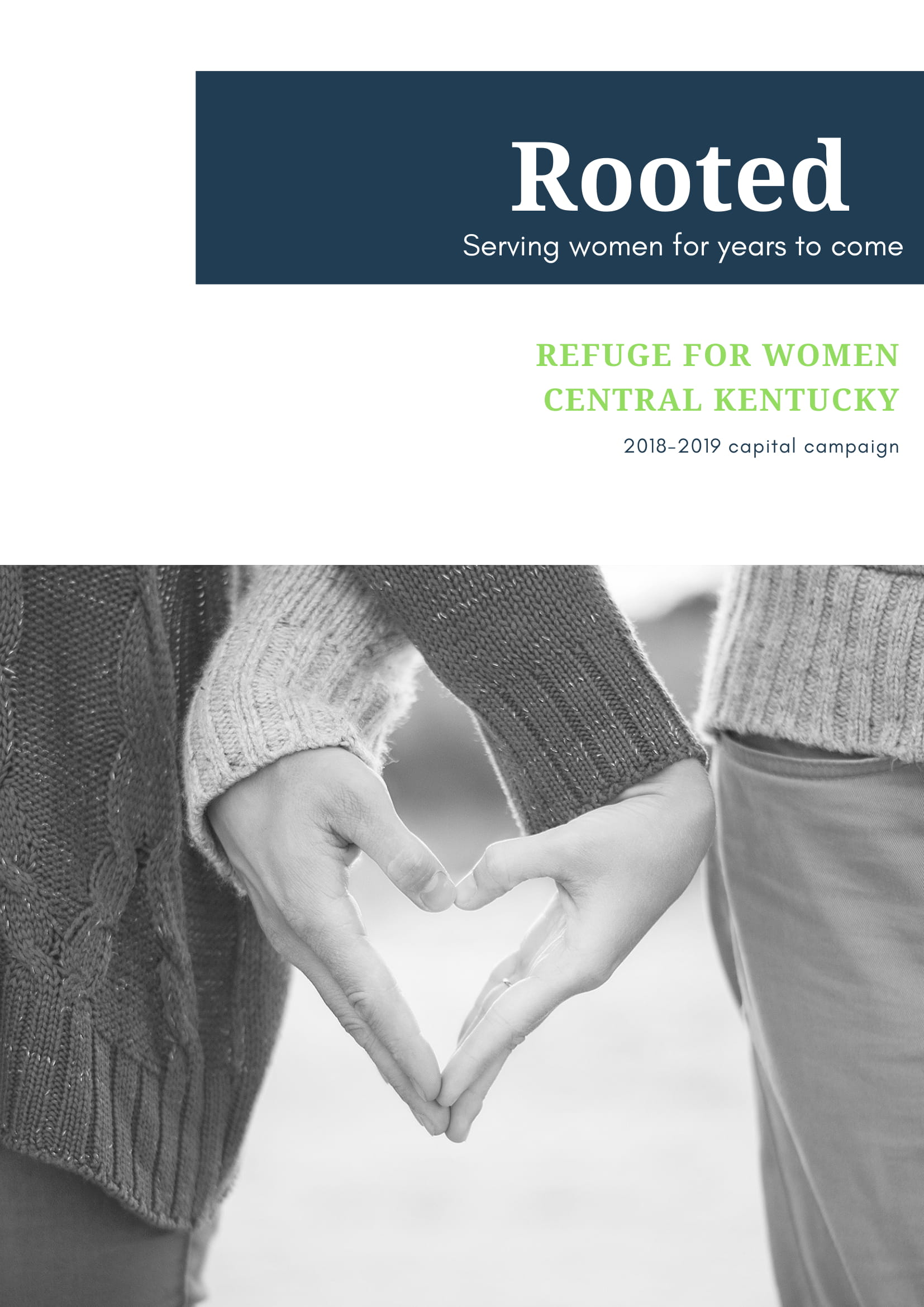 Refuge for Women KY, Capital Campaign-1.jpg