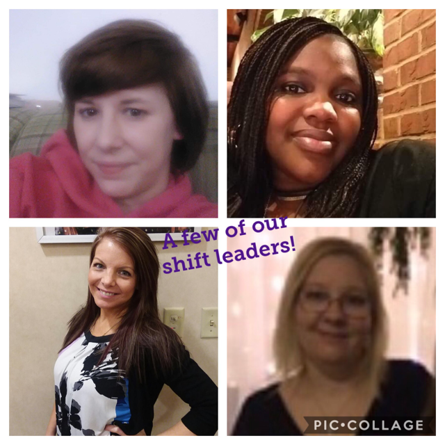 Shift Leader Collage.png