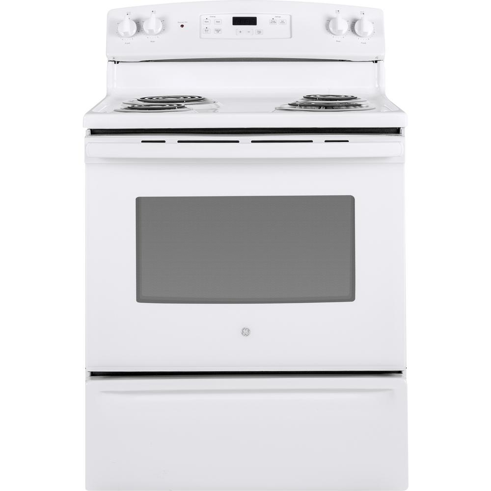 white-ge-single-oven-electric-ranges-jbs30dkww-64_1000.jpg