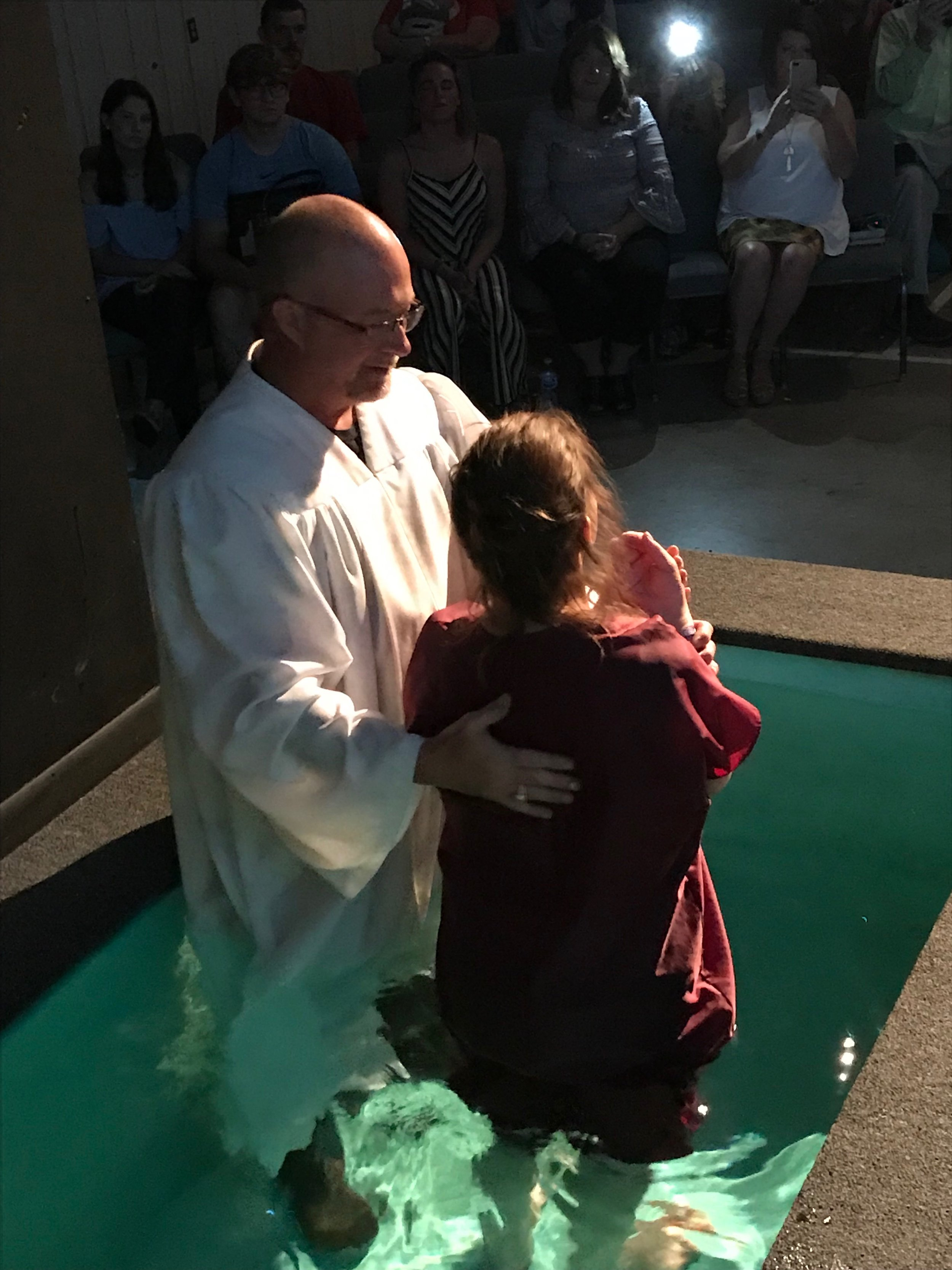 S Baptism.JPG