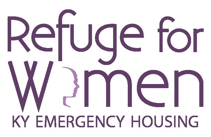 RFWlogo_EmergencyHousing_Purple_Screen.png