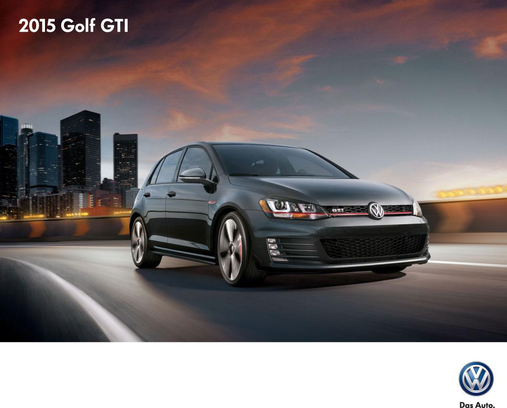 VW_MY15_GTI_Brochure_Digital-(dragged)-4.jpg