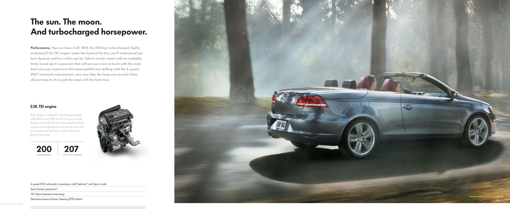 VW_MY15_Eos_Brochure_Digital-(dragged).jpg