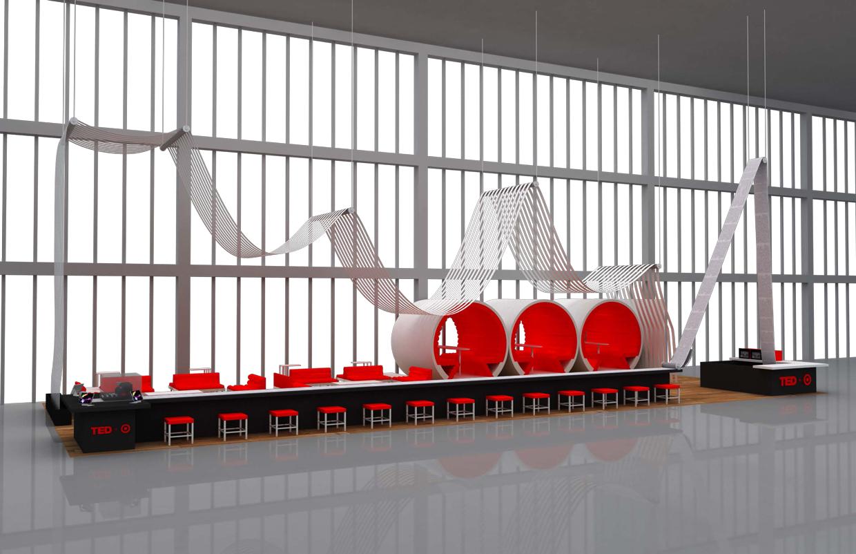 Target+Ted_Vancouver.jpg