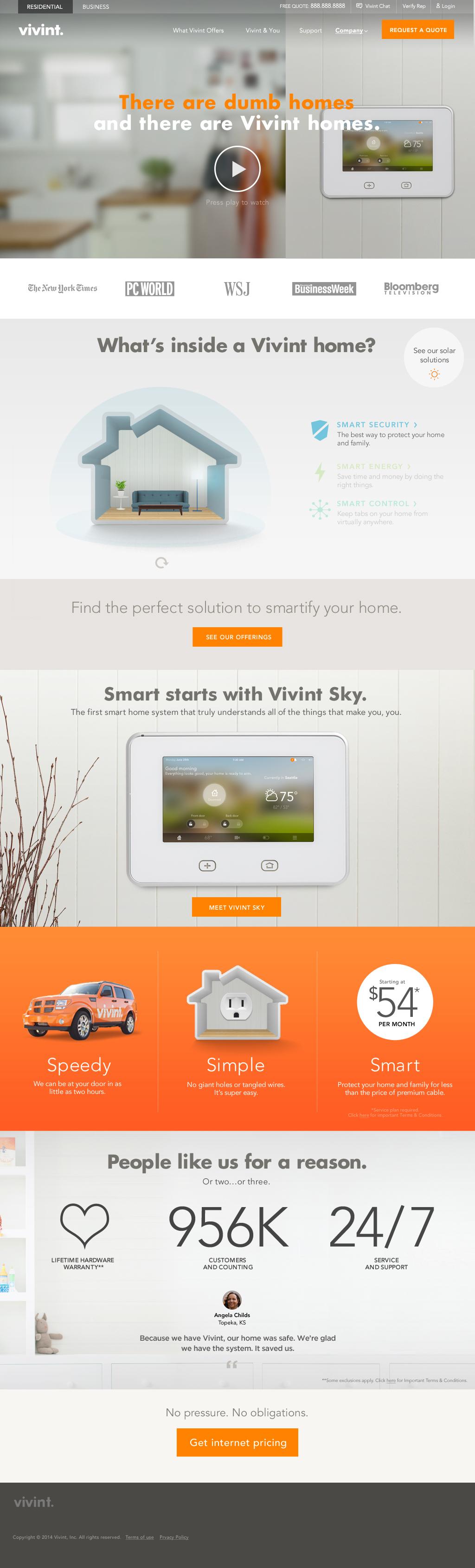 01_Vivint_Homepage.jpg