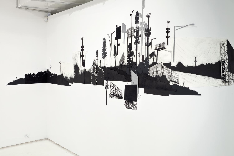 kim-beck-underdevelopment-09.jpg