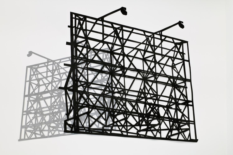 kim-beck-underdevelopment-23.jpg