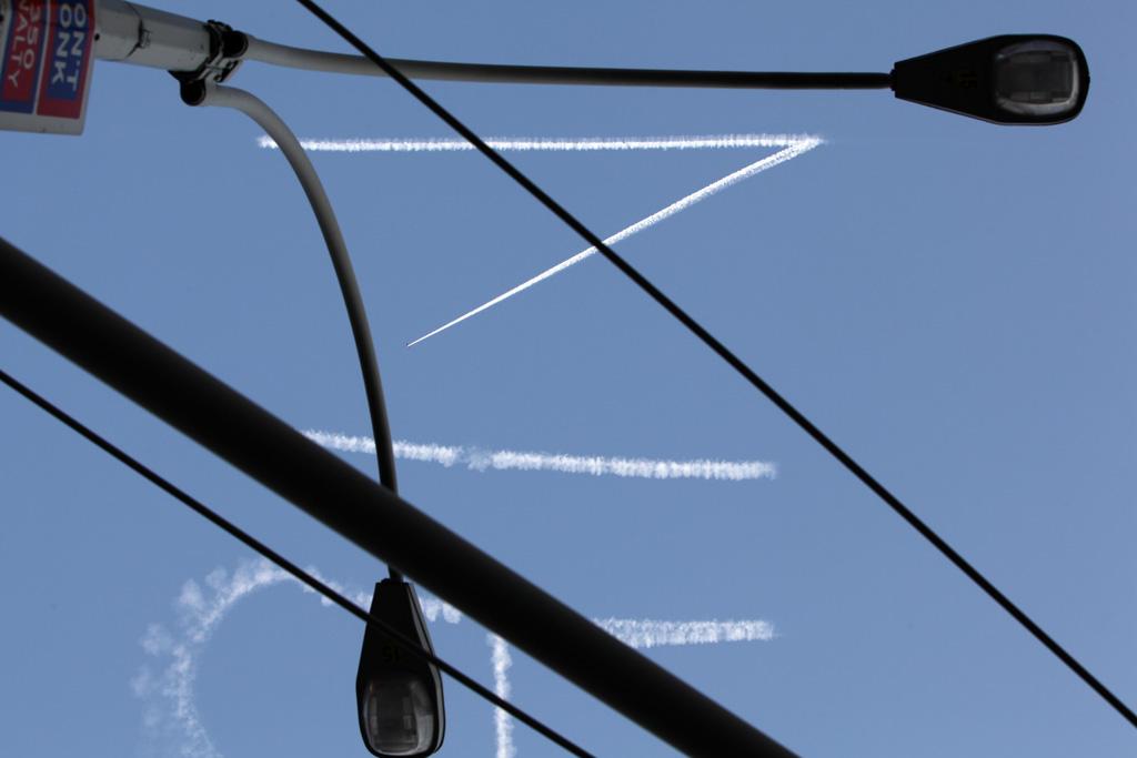 kim-beck-sky-is-the-limit-09.jpg