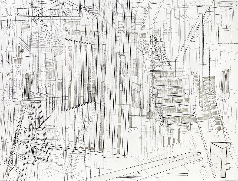 kim-beck-underdevelopment-20.jpg