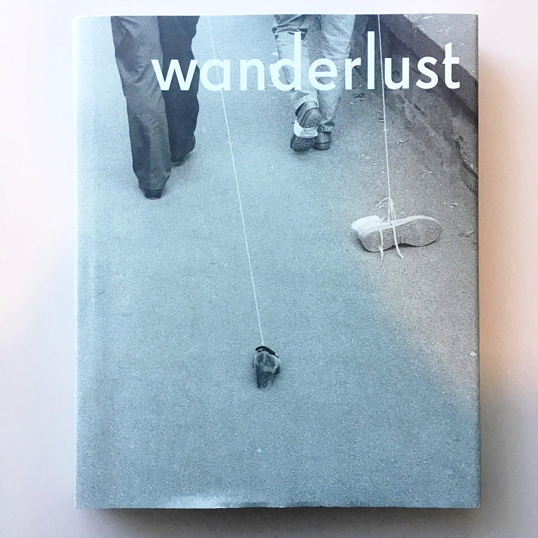 wanderlust_catalog.jpg