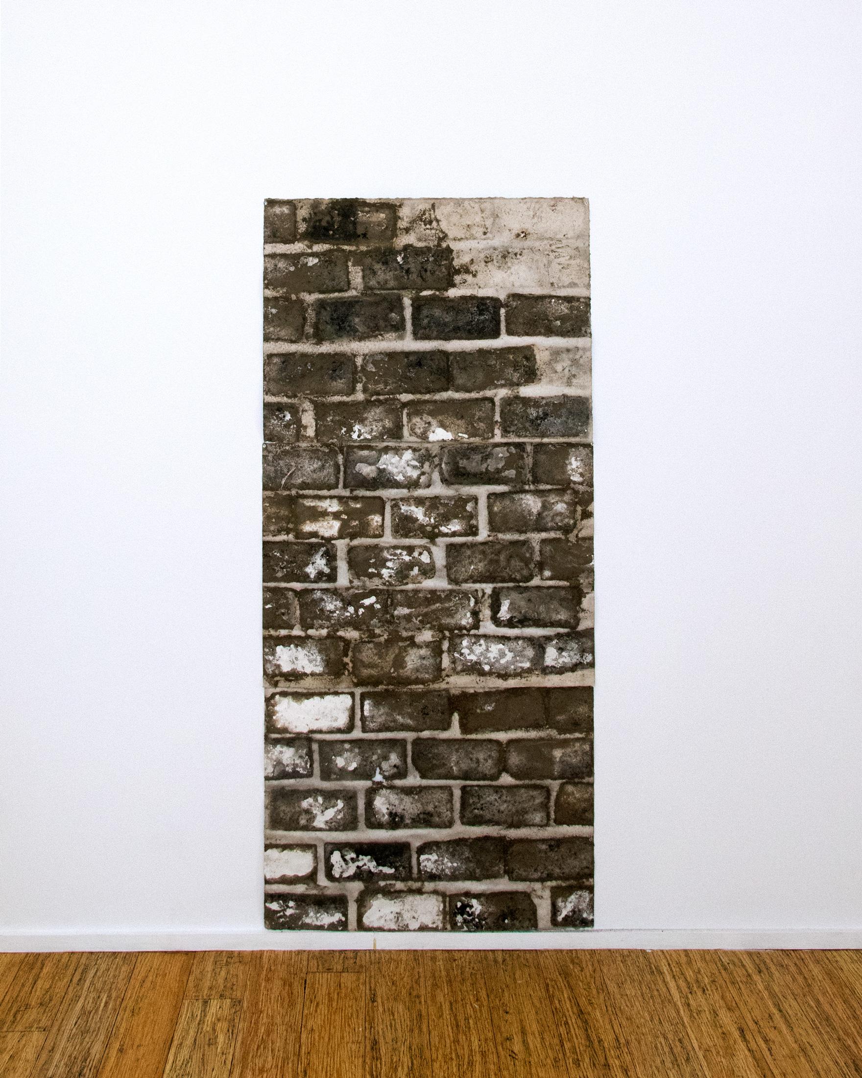 kimbeck_bricks.jpg