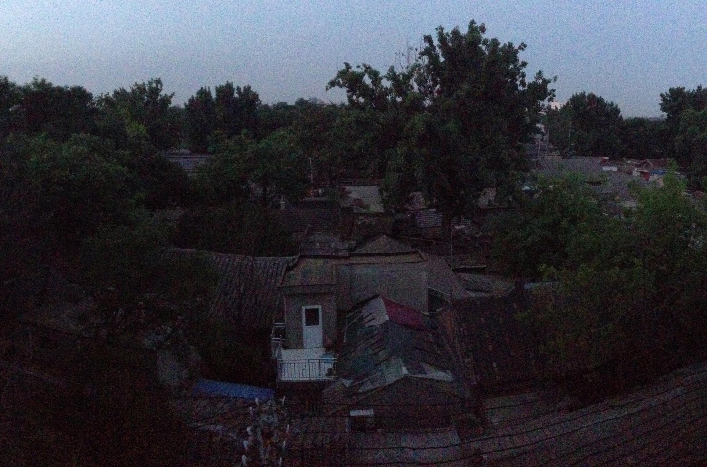 Beijingrise.jpg