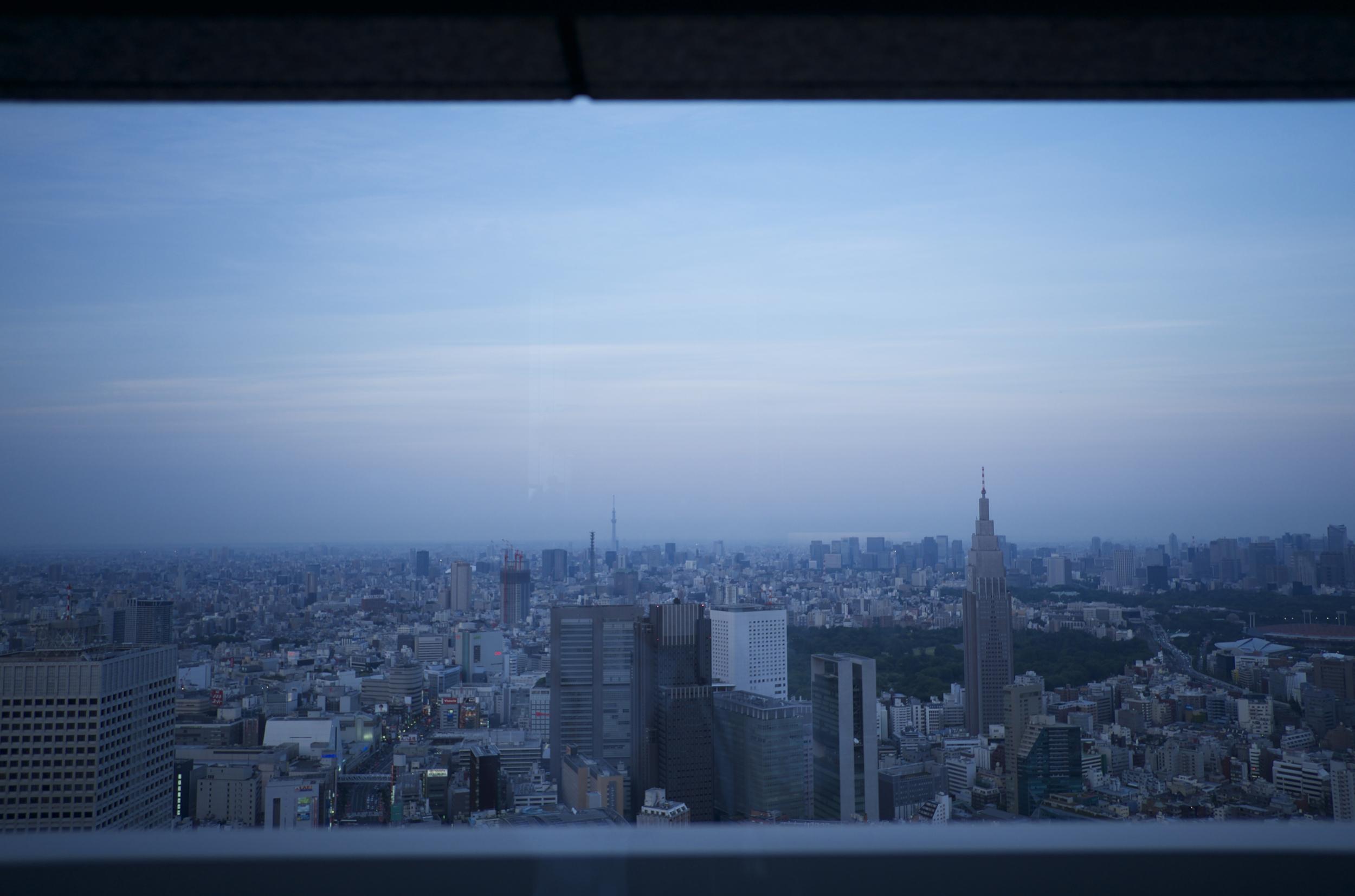 Tokyorise.jpg