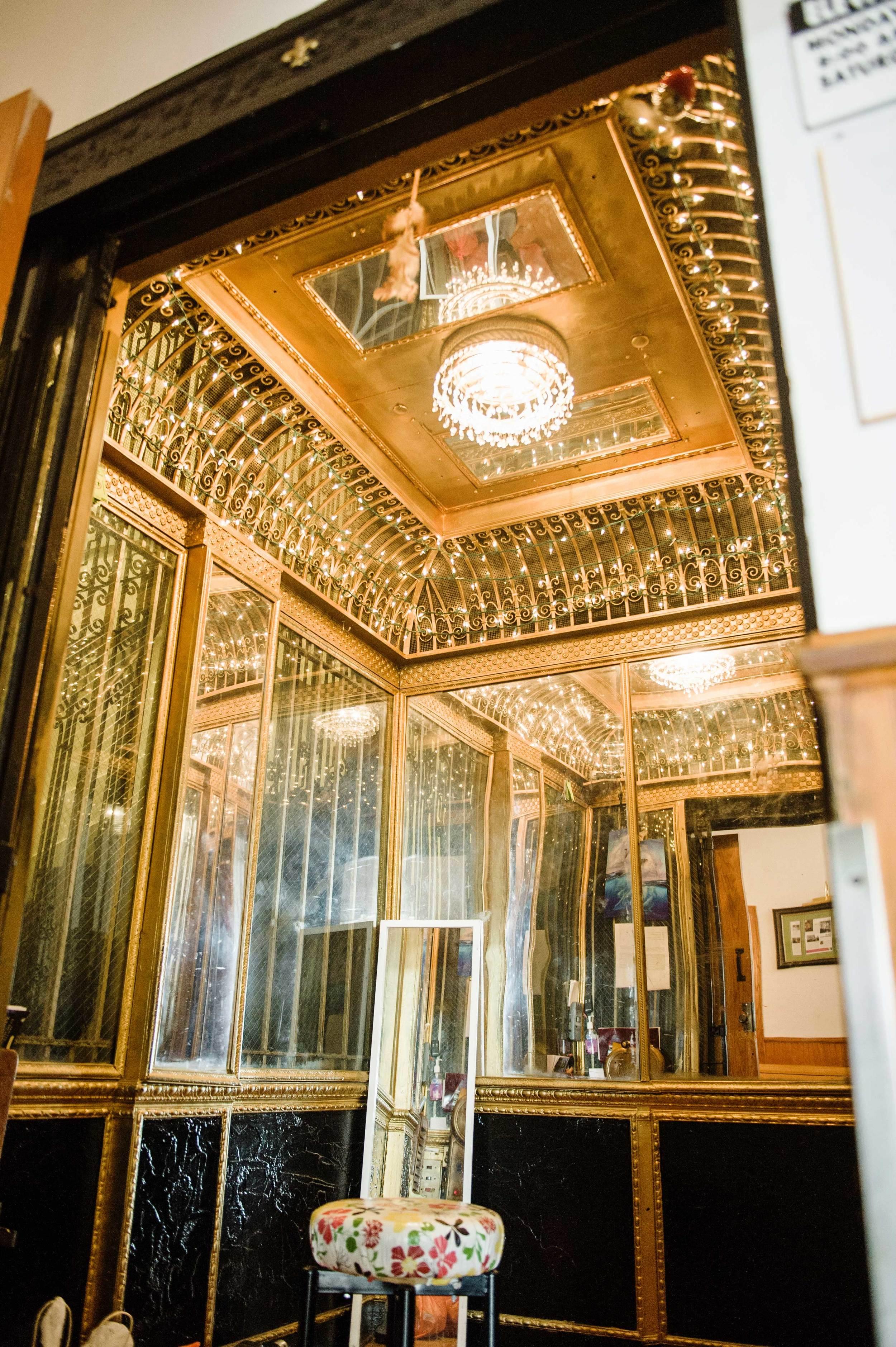 Kikaha_elevator001.jpg