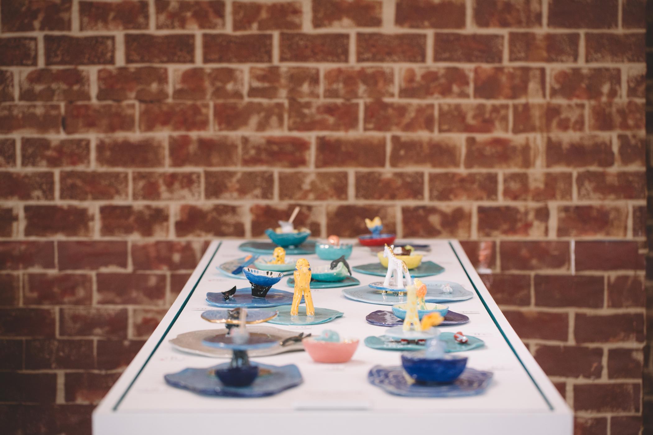 Mariko Merritt-NMG_dinner_party-20.jpg