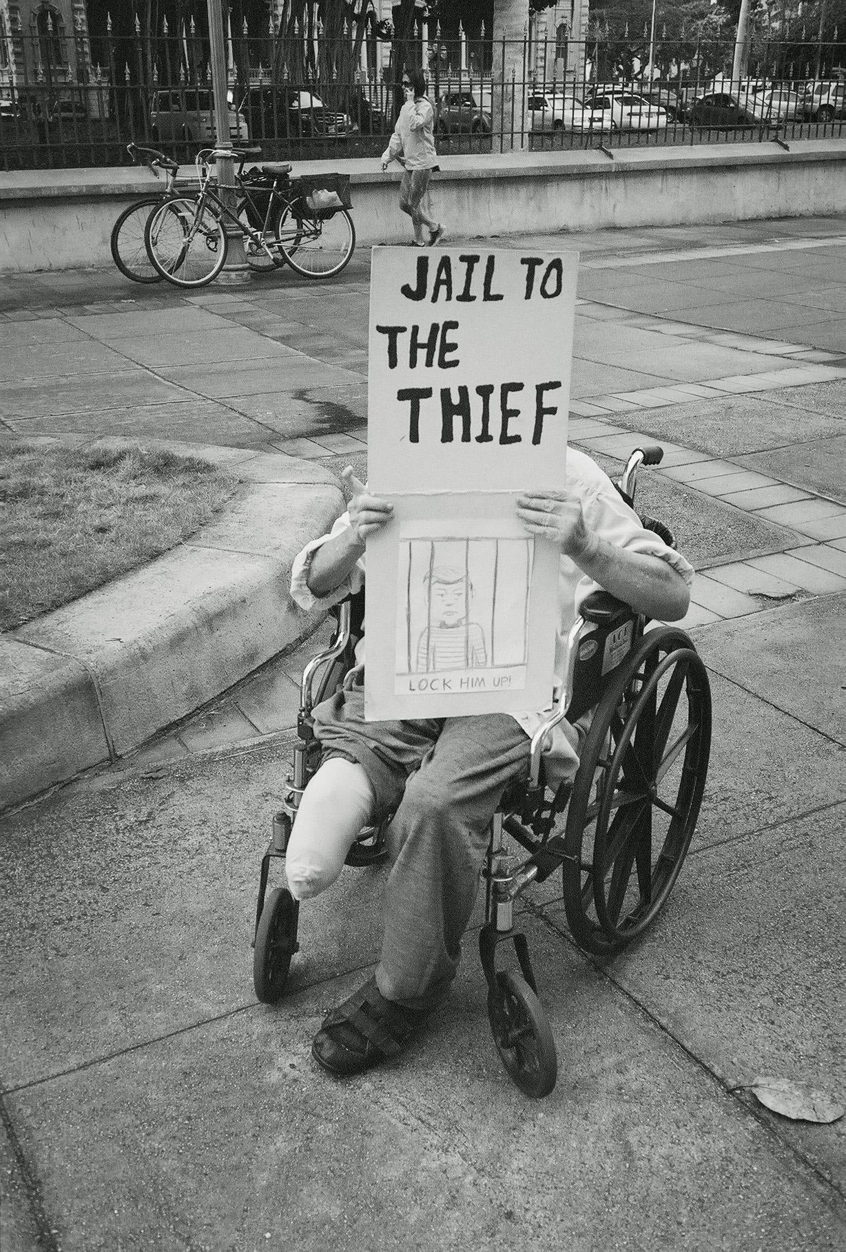jail to the thief.JPG
