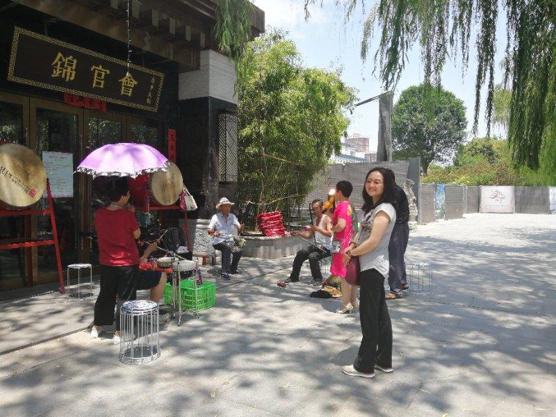 chiyan at Xi'an.jpg