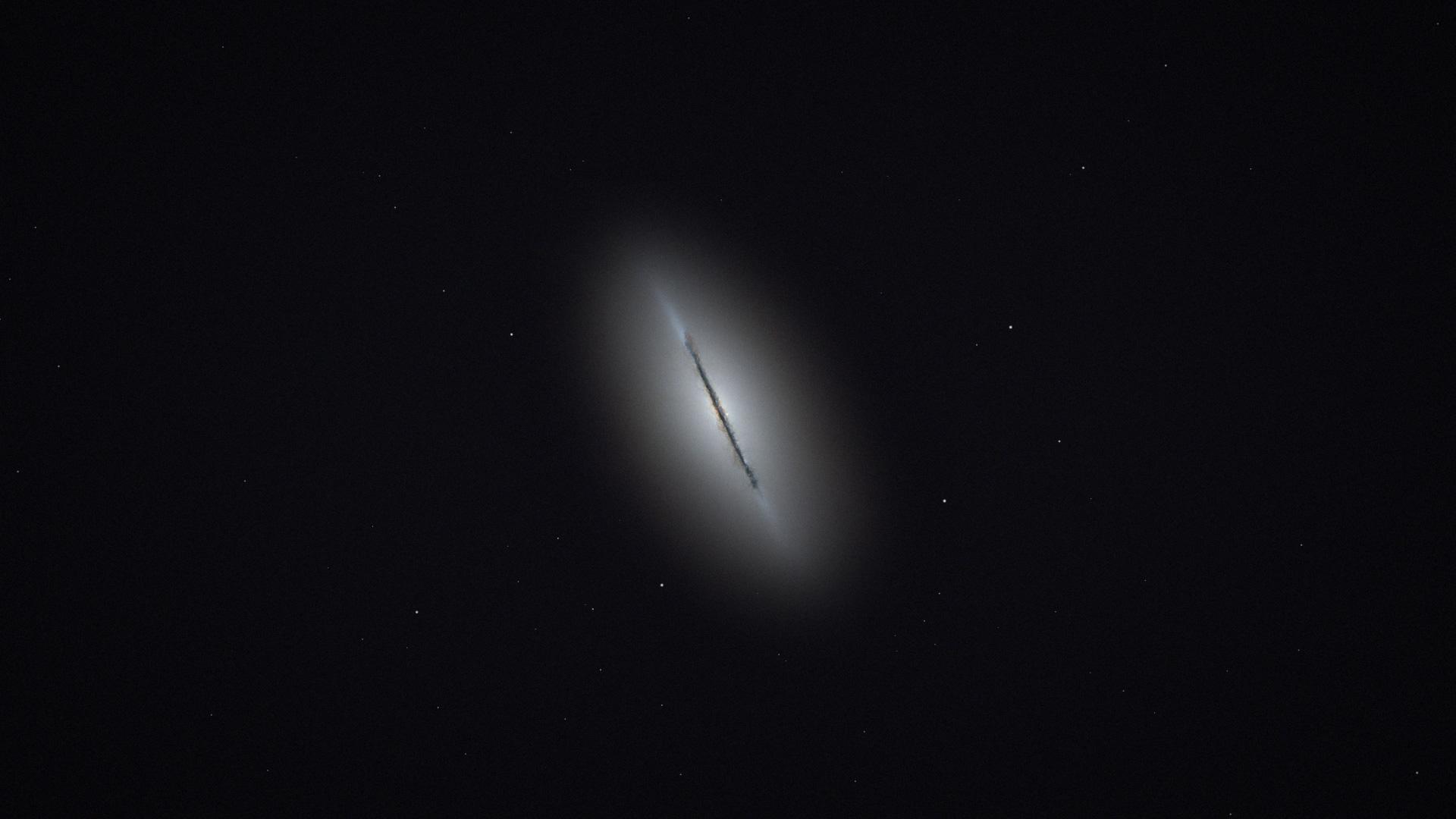 Einstein-002.jpg