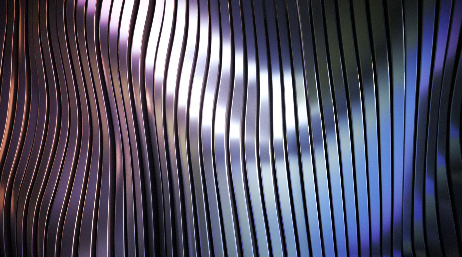 Flowy-colors