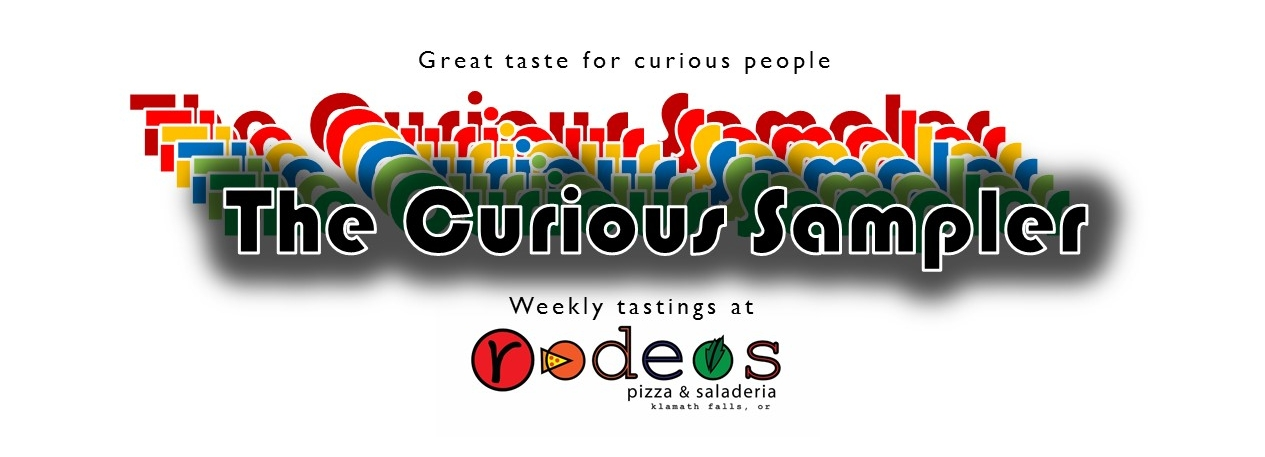 Curious Sampler logo.jpg