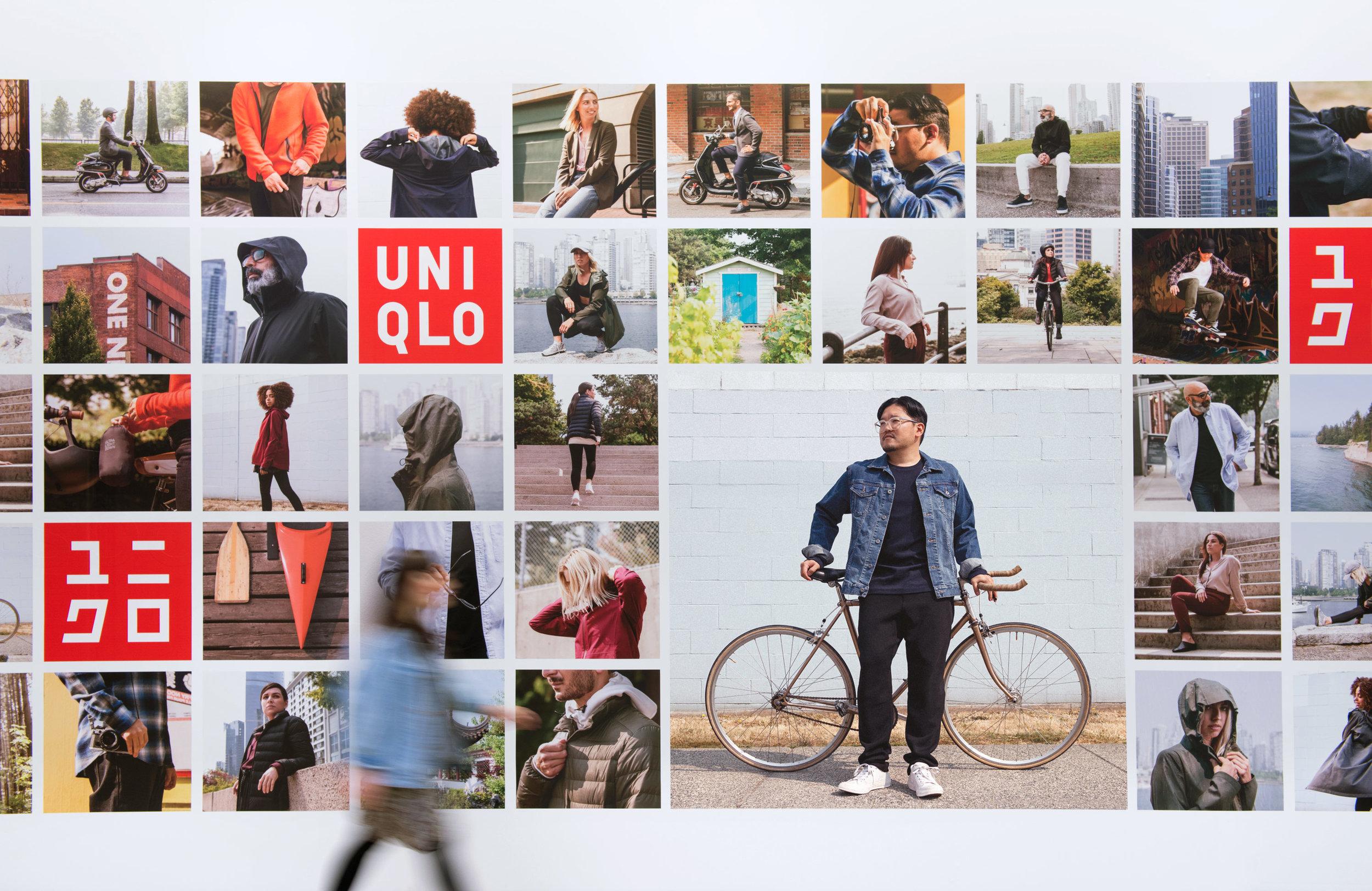LDZxUNIQLO-Documentation-8818.jpg